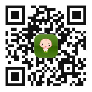 ����吧(ba)APP版(ban)下(xia)�d(zai)